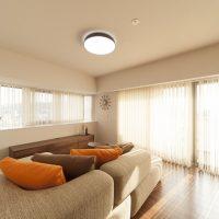 M邸 Basic Lounge Style