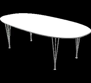 クラージュプラス TABLE SERIES