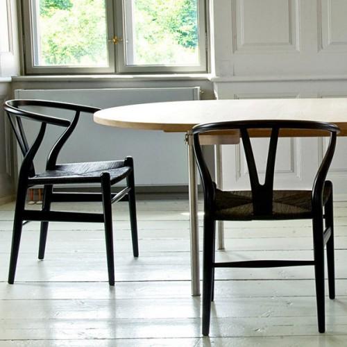 クラージュプラスy-chair
