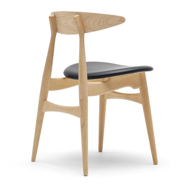 クラージュプラス ch33-chair