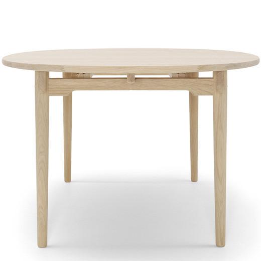 クラージュプラス ch337-table