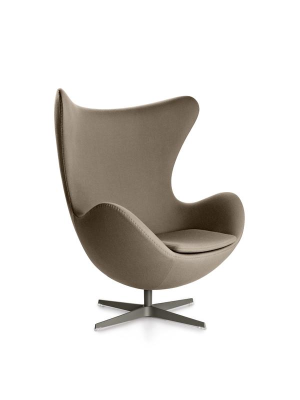 クラージュプラス egg-chair