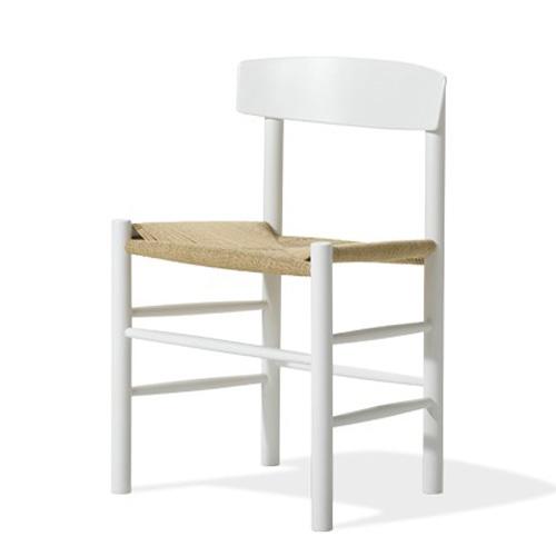 クラージュプラス j39-chair
