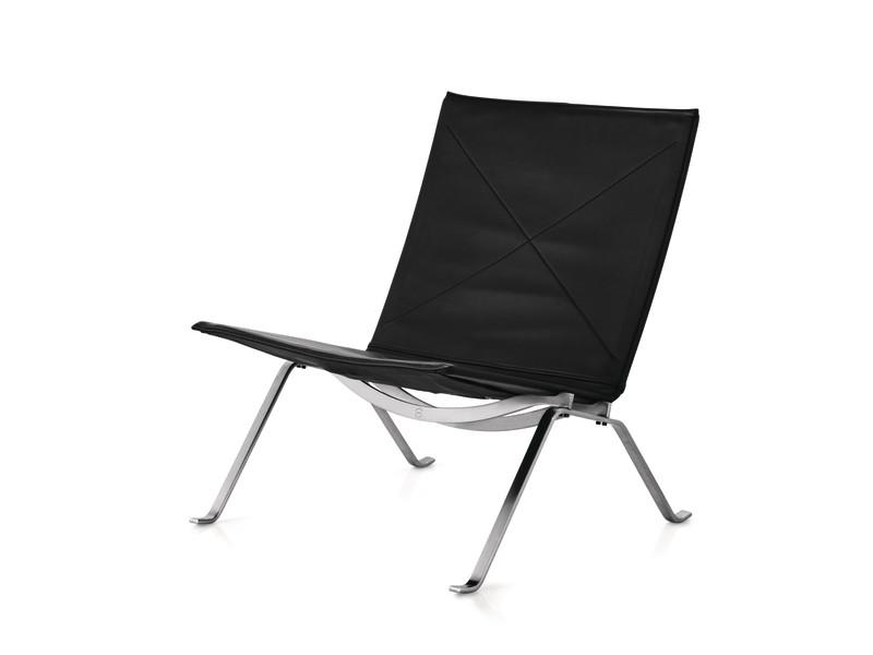 クラージュプラス pk22-chair