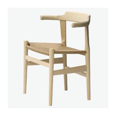 クラージュプラス pp58-chair