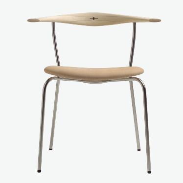 クラージュプラス pp701-chair