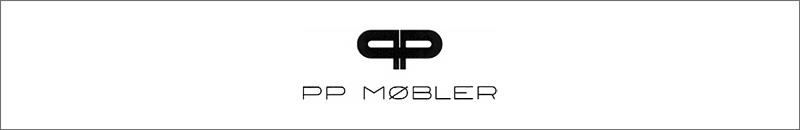 クラージュプラス ppmobler PPモブラー
