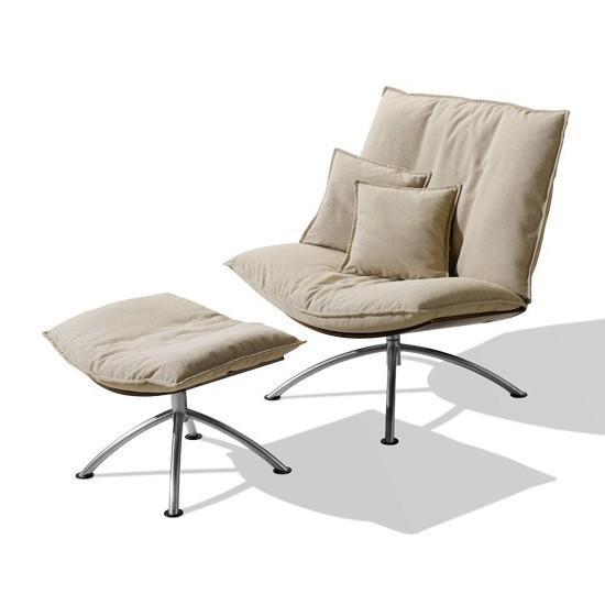 クラージュプラス primetime-chair