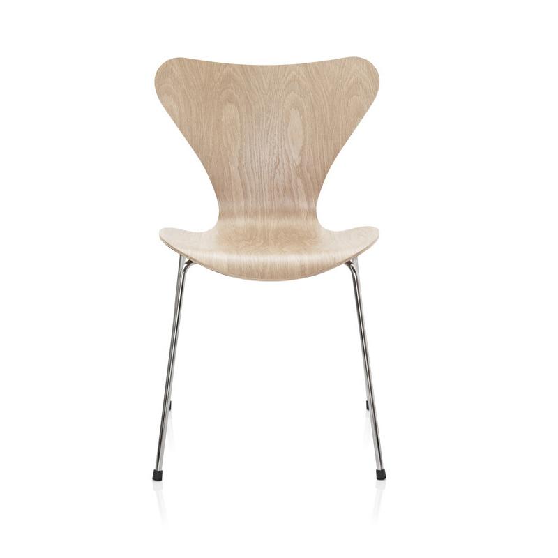 クラージュプラス seven-chair
