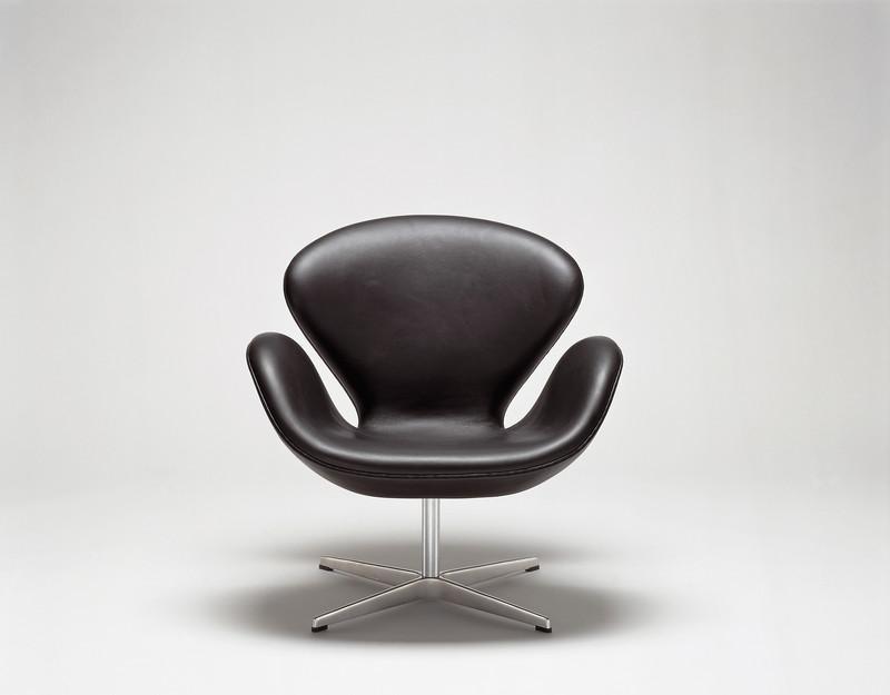クラージュプラス swan-chair