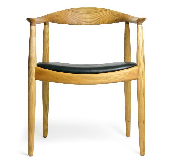 クラージュプラス the-chair
