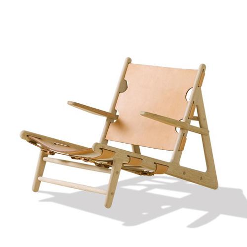 クラージュプラス the-hunting-chair