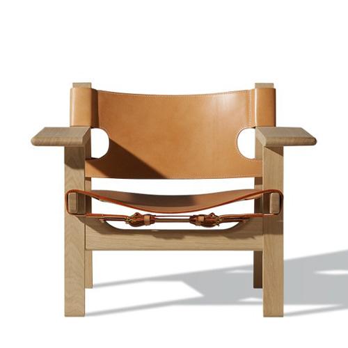 クラージュプラス the-spanish-chair