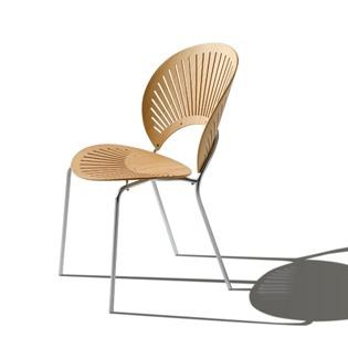 クラージュプラス trinidad-chair