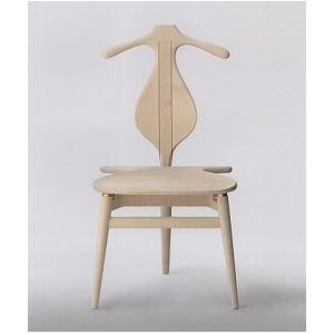 クラージュプラス valet-chair