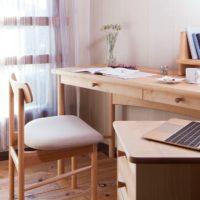 kabano desk