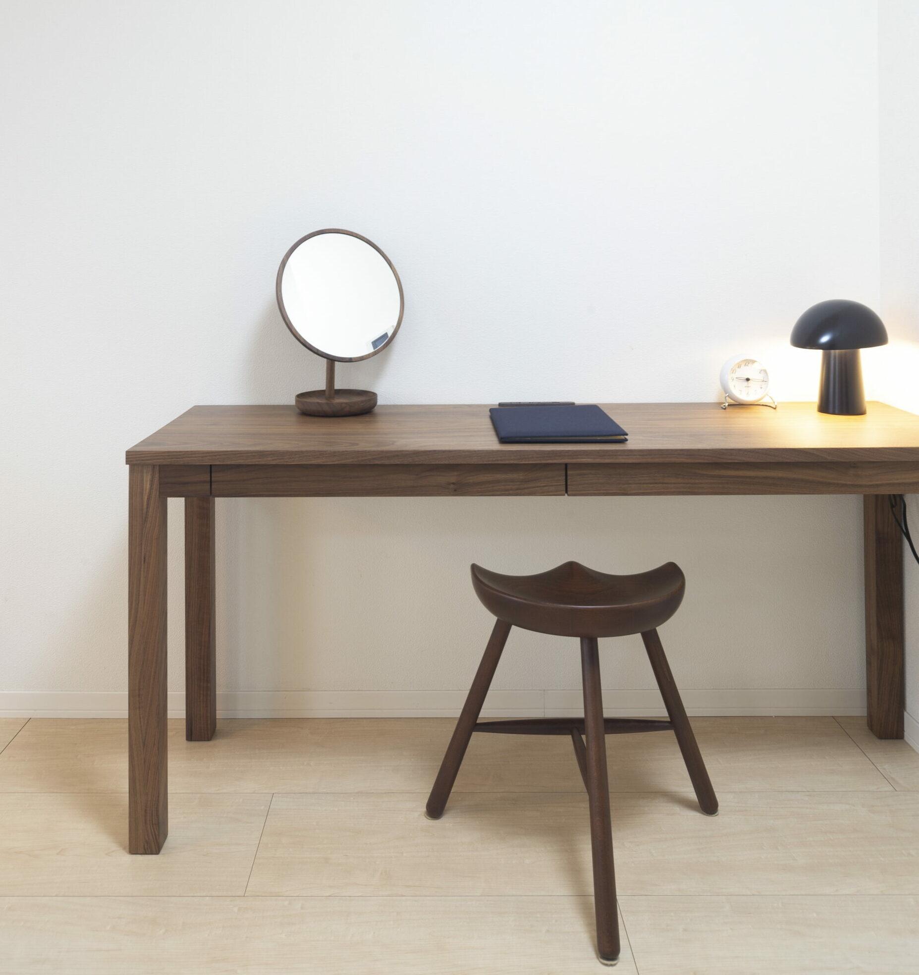 Plus40 Desk