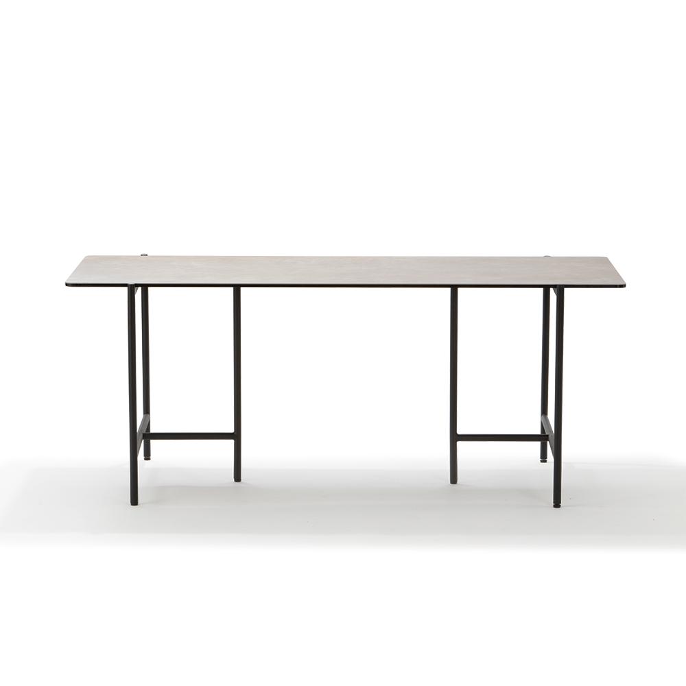 クラージュプラス PIPA TABLE